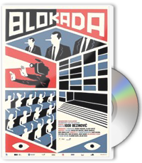 BLOKADA / THE BLOCKADE