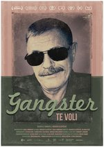 GANGSTER TE VOLI / GANGSTER OF LOVE - INTERNATIONAL