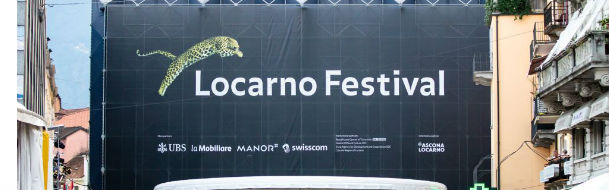Days of Madness at the Locarno Film Festival