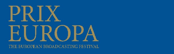 Gangster of Love nominated for best european TV documentary at Prix Europa