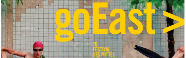 Our films on DOK.fest Munich and goEast