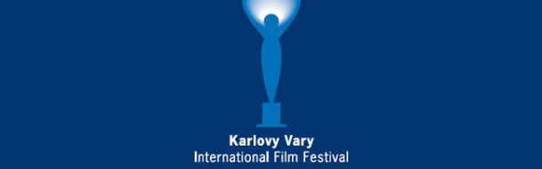 European premiere of Gangster of Love at documentary competition of Karlovy Vary