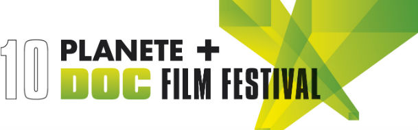 The Blockade at Planete + Doc Film Festival in Warsaw