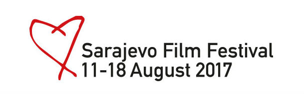 Playing Men in the documentary competition of Sarajevo Film Festival
