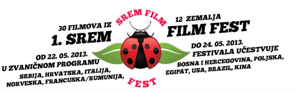 Salt, Olive, Stone won at the Srem Film Fest